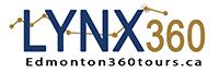 Edmonton 360 Tours